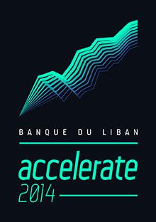 BDL Accelerate 2014