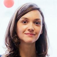 Elise Nebout