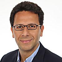 Walid Hanna