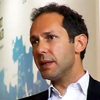 Yasser Akkaoui