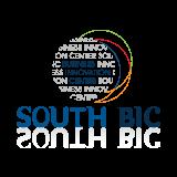South BIC