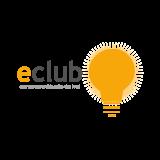 eClub Lebanon