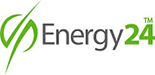 Energy24