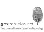Green Studios