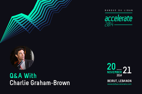 Interview-Charlie-Graham-Brown-Blog