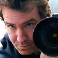 Jonathan Giesen