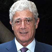 Maurice Sehnaoui