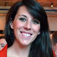 Melissa Ablett