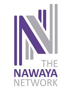 Nawaya