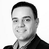Ramez Mohamed