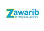 Zawarib