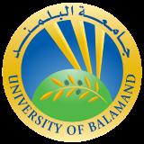Balamand