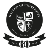 Hagazian University
