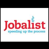 JobAlist